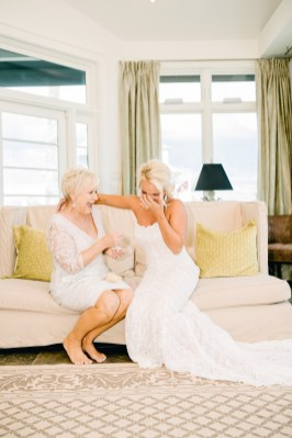 kayla_eric_wedding-78