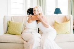 kayla_eric_wedding-87