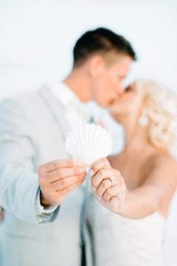 kayla_eric_wedding-898
