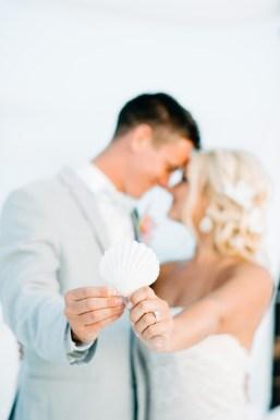 kayla_eric_wedding-900