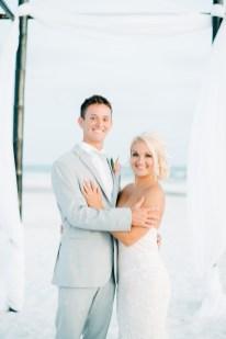 kayla_eric_wedding-902
