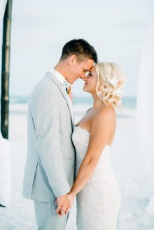 kayla_eric_wedding-905