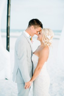 kayla_eric_wedding-906
