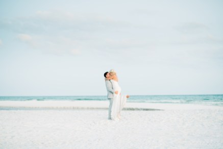kayla_eric_wedding-913