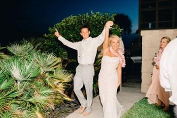 kayla_eric_wedding-923