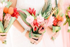 kayla_eric_wedding-93