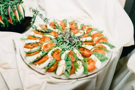kayla_eric_wedding-930