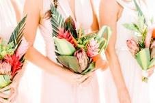 kayla_eric_wedding-94