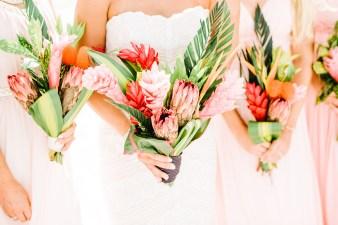 kayla_eric_wedding-95