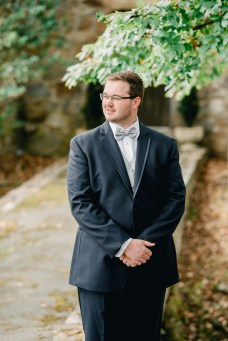 taylor_alex_wedding-100