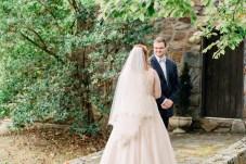 taylor_alex_wedding-109