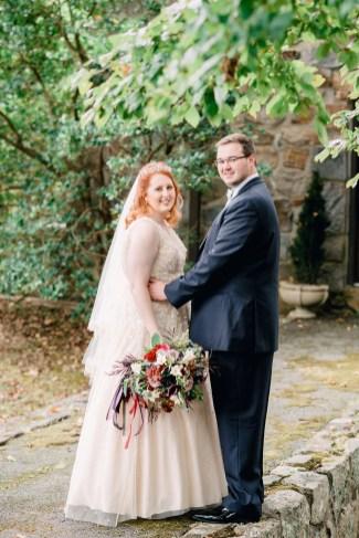 taylor_alex_wedding-128