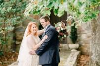 taylor_alex_wedding-139