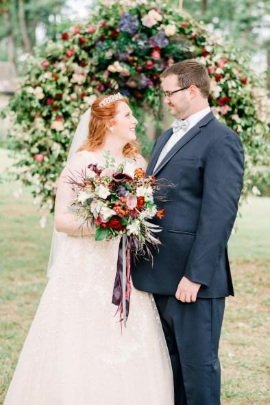 taylor_alex_wedding-156