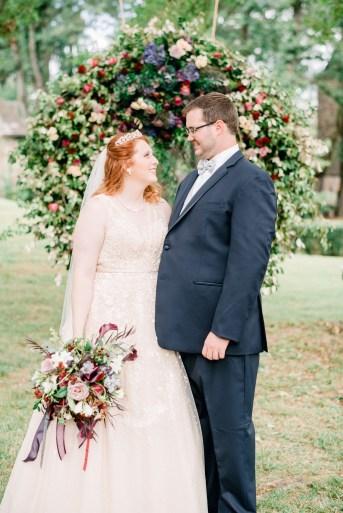 taylor_alex_wedding-157