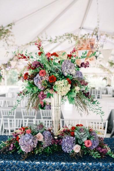 taylor_alex_wedding-16