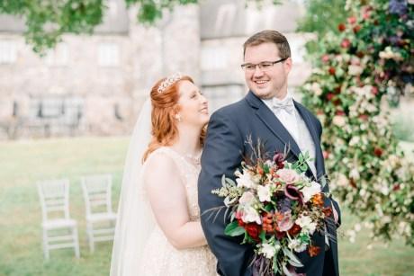 taylor_alex_wedding-164