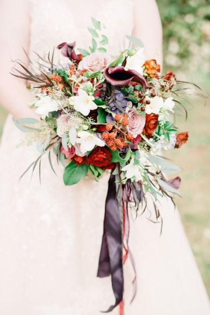 taylor_alex_wedding-174