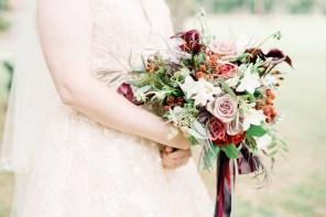 taylor_alex_wedding-176