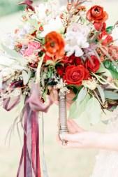 taylor_alex_wedding-179