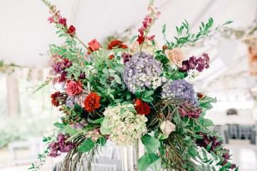 taylor_alex_wedding-18