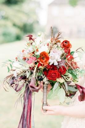 taylor_alex_wedding-180