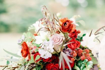 taylor_alex_wedding-183