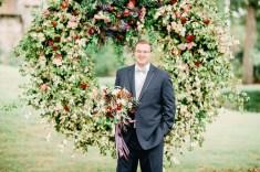 taylor_alex_wedding-191