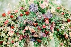 taylor_alex_wedding-195