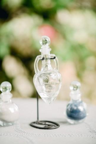 taylor_alex_wedding-197