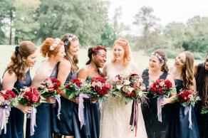 taylor_alex_wedding-201