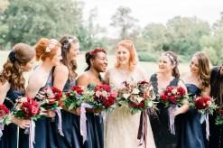 taylor_alex_wedding-202