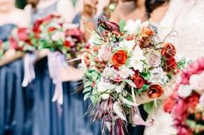 taylor_alex_wedding-219
