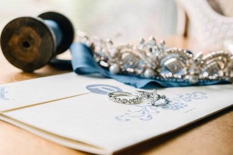taylor_alex_wedding-24