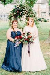 taylor_alex_wedding-253