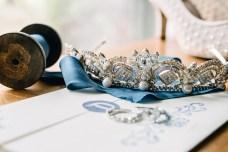taylor_alex_wedding-26