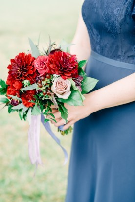 taylor_alex_wedding-260