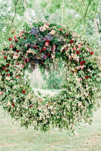 taylor_alex_wedding-273