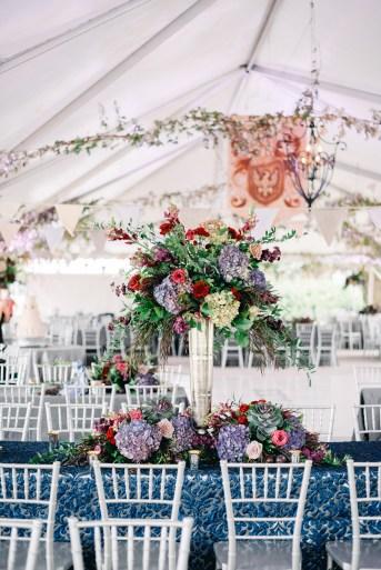 taylor_alex_wedding-335