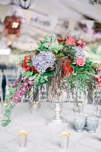 taylor_alex_wedding-339