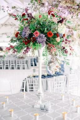 taylor_alex_wedding-344