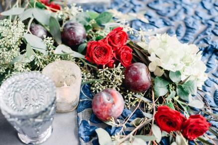 taylor_alex_wedding-346