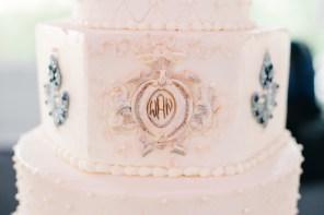 taylor_alex_wedding-359