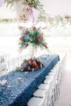 taylor_alex_wedding-367
