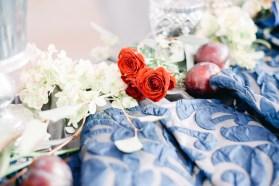 taylor_alex_wedding-378