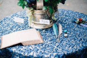 taylor_alex_wedding-395