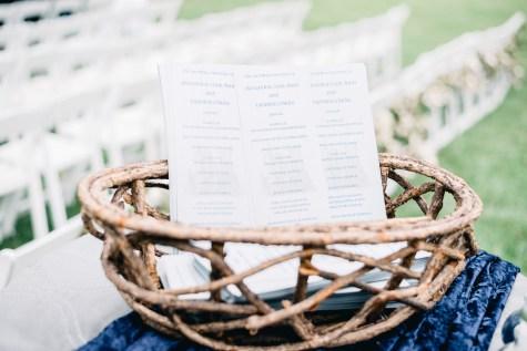 taylor_alex_wedding-408