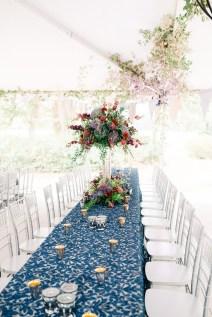 taylor_alex_wedding-430