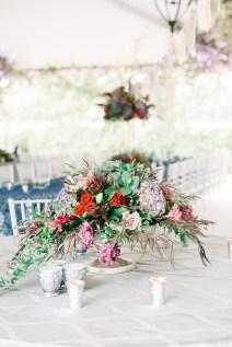taylor_alex_wedding-431