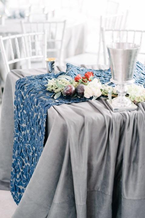 taylor_alex_wedding-441